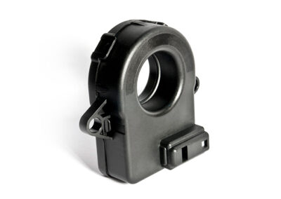 Sensor CAB 500-C/SP5